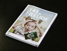 Steiermark-Card-Katalog
