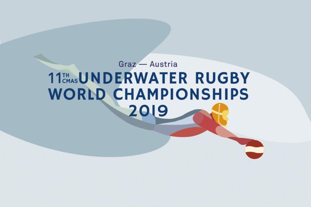UWR-WM_Logo